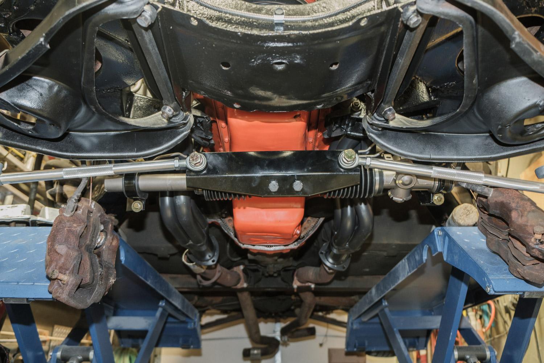Corvette-Michael-Mroczek-3.jpg