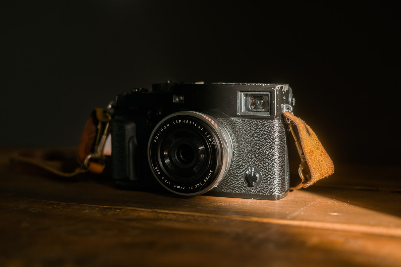 Fujifilm-XF27mm-Mroczek-0324.jpg