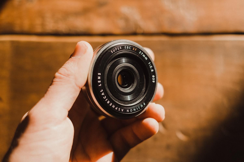 Fujifilm-XF27mm-Mroczek-6869.jpg