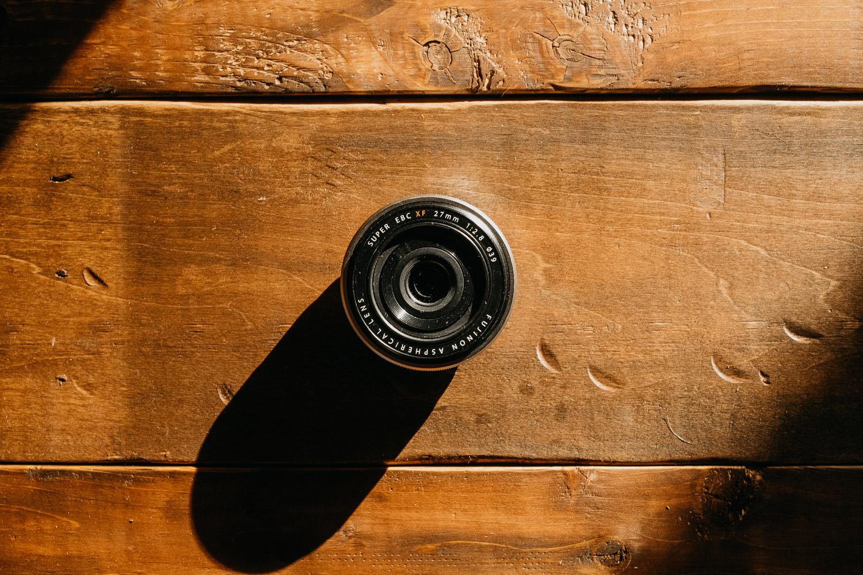 Fujifilm-XF27mm-Mroczek-6858.jpg