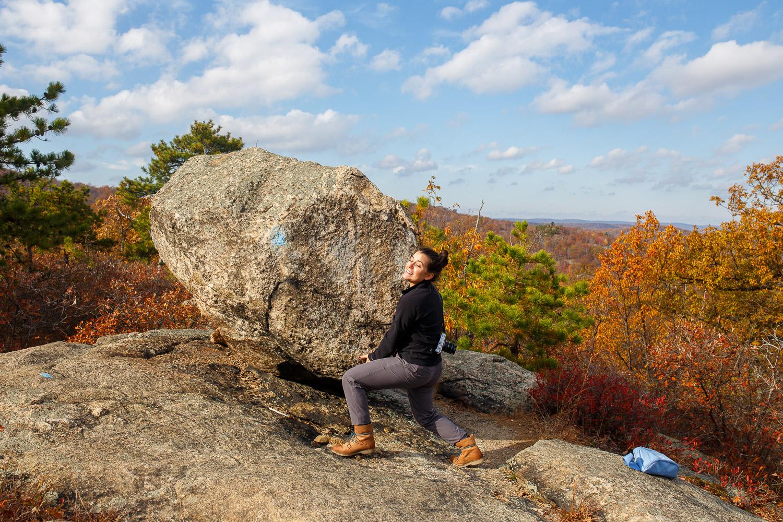 Wyanokie-Hiking-Mroczek-2015-8.jpg