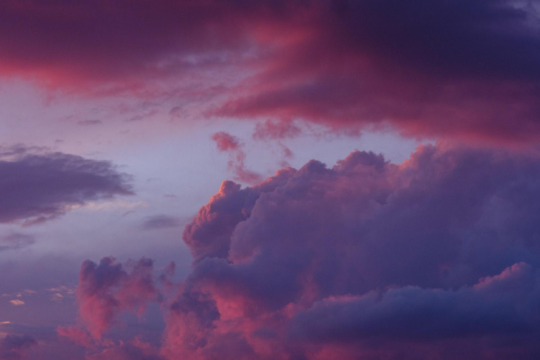 Clouds-Michael-Mroczek-6223.jpg