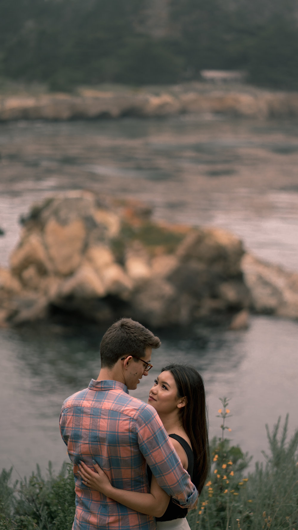 0604+Andrew+and+Yen+Engagement+--+Big+Sur-75.jpg