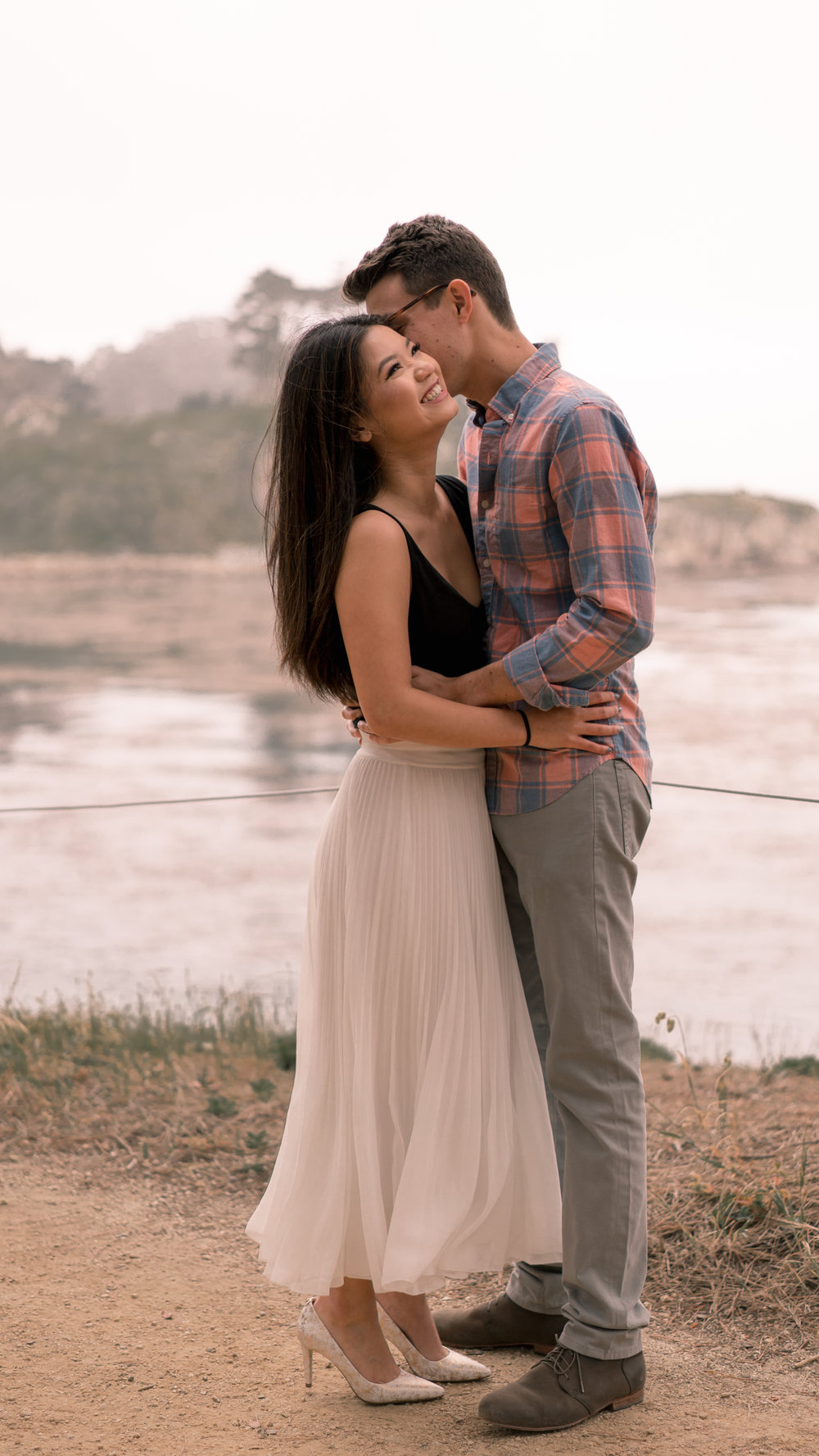 0604+Andrew+and+Yen+Engagement+--+Big+Sur-94.jpg