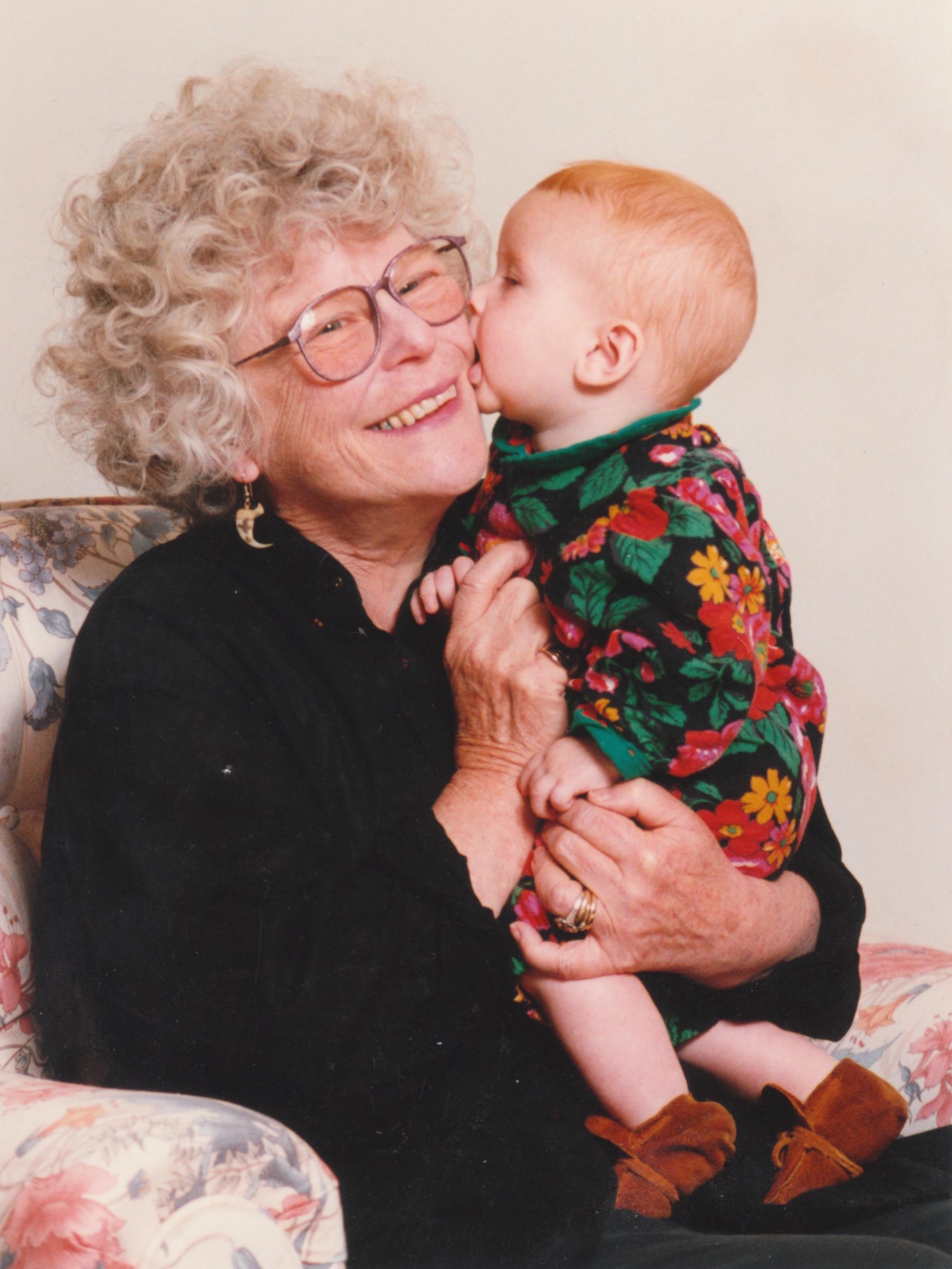 Granny baby kisses copy.jpeg