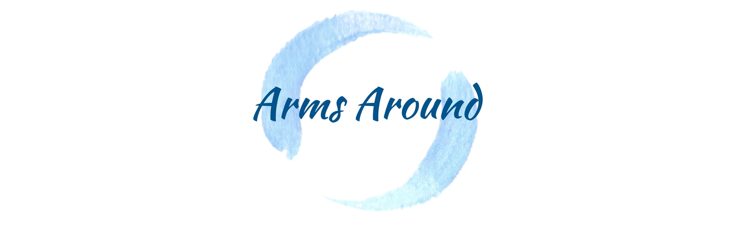 Arms Around Banner.jpg