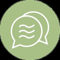 krystal_sarcone_icon_qualitative_research