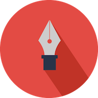 Writing-Simple-Icon (1).png
