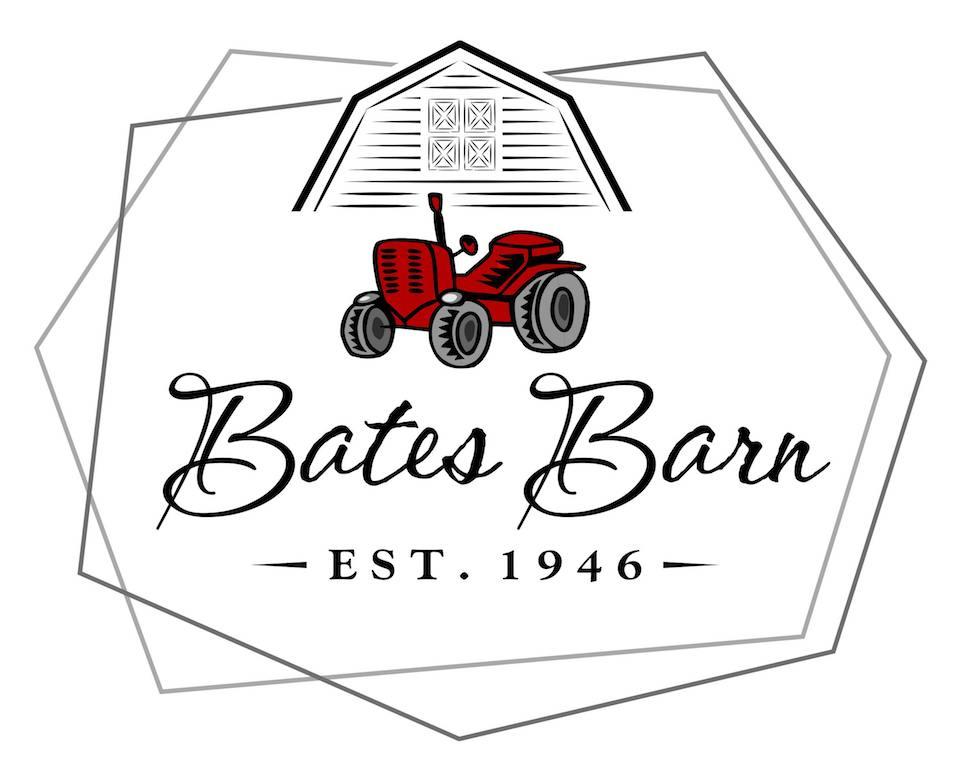 Bates Barn Logo 2018.png
