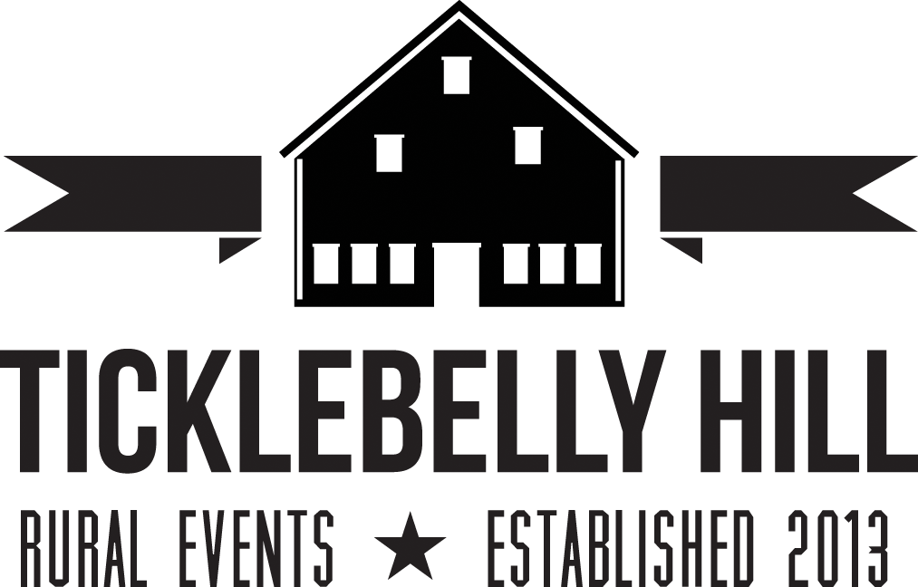 Ticklebelly Hill Web 20130322.png