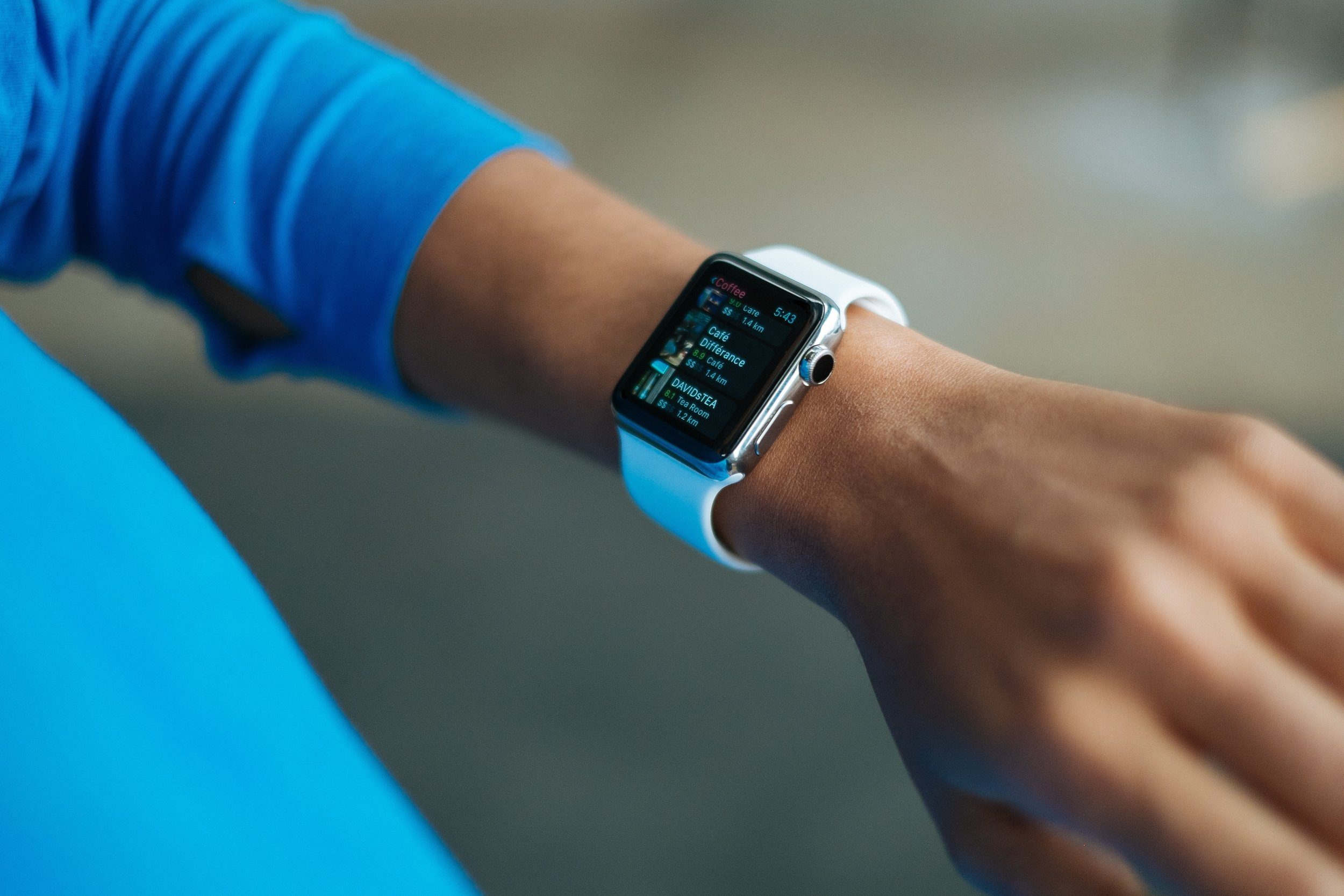 wearables-technology-health.jpg