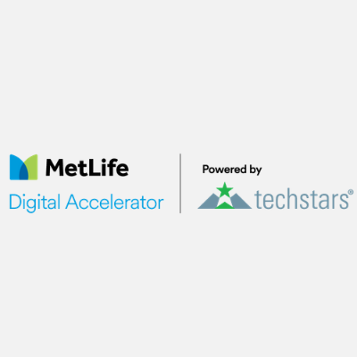 MetLife Techstars.png