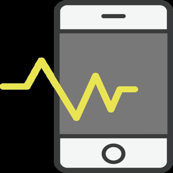 phone-signals (1).png