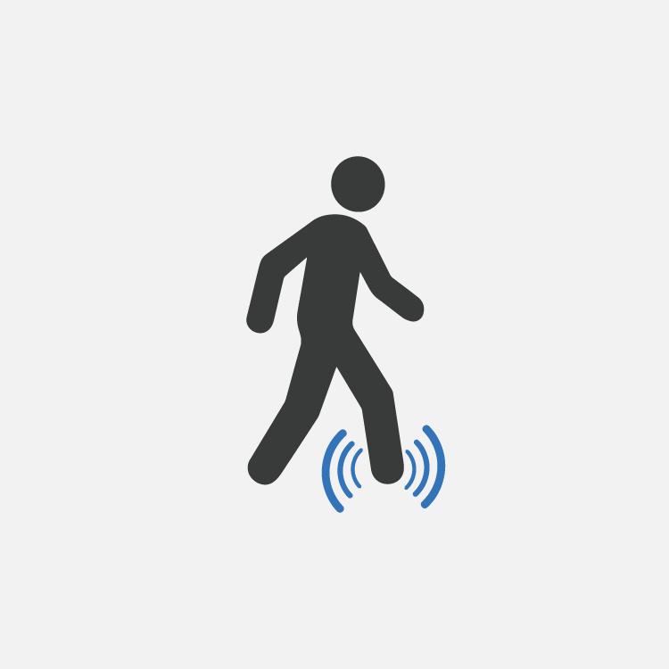 walking-person-RGB-05.png