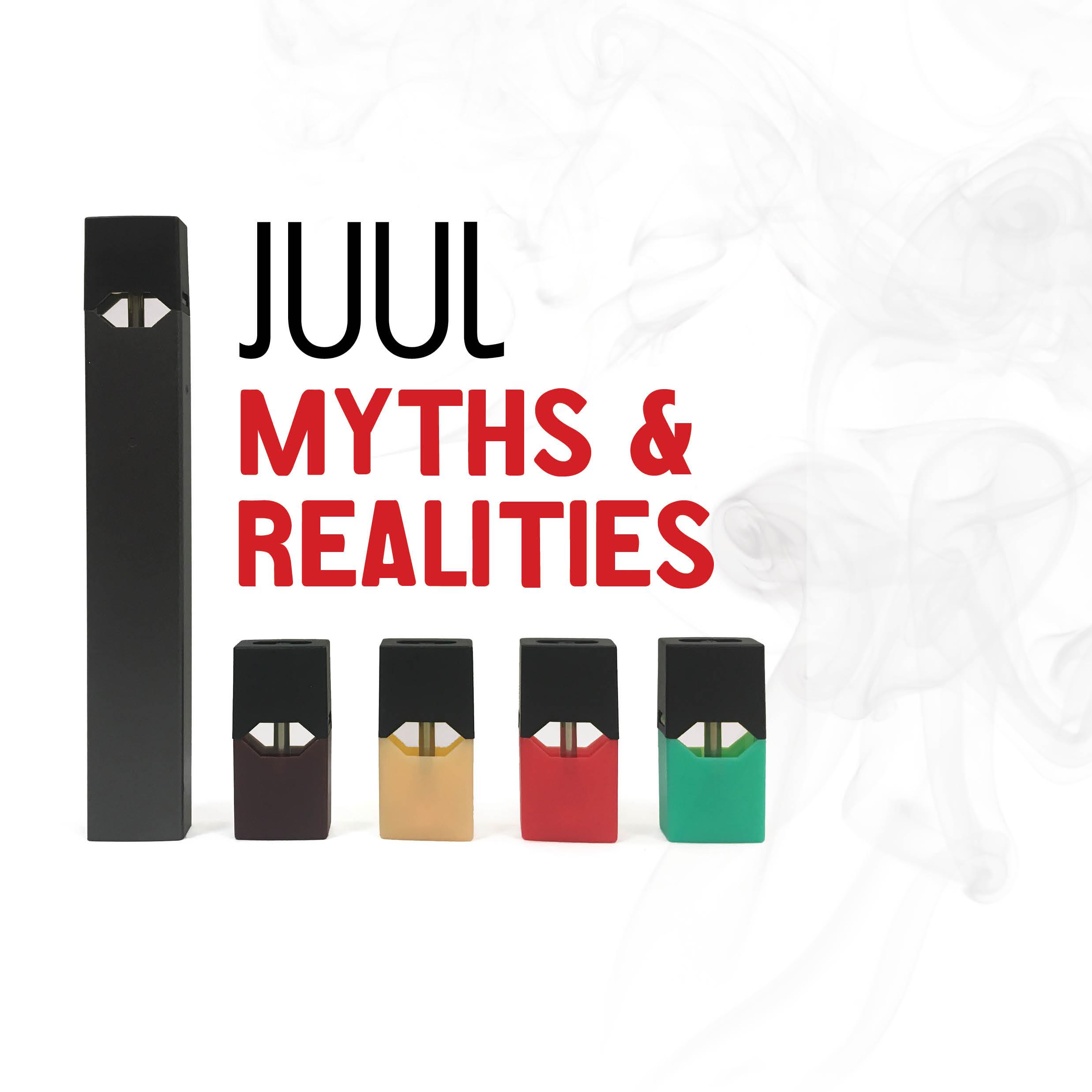 JUUL3.jpg