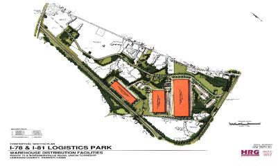 Lickdale Map.jpg