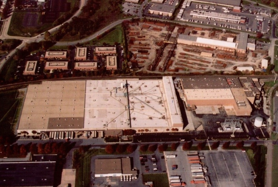 Appleton Aeria.jpg