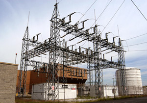 appleton substation.jpg
