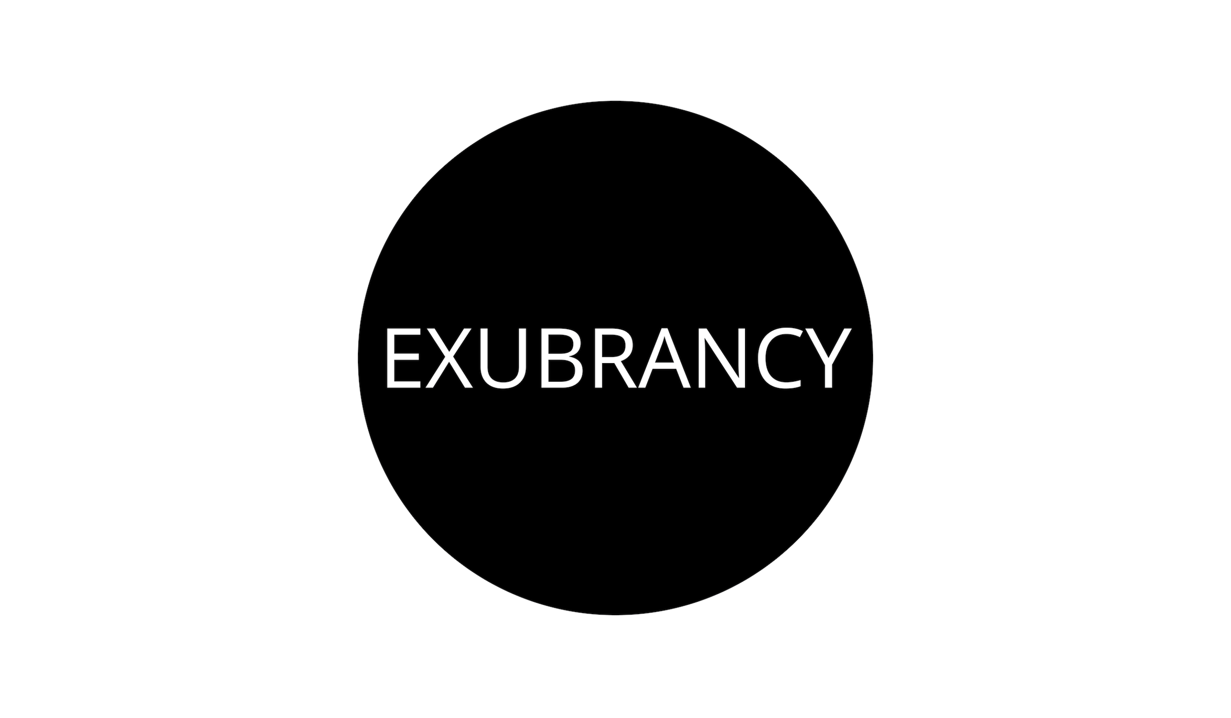 exubrancy_logo2.png