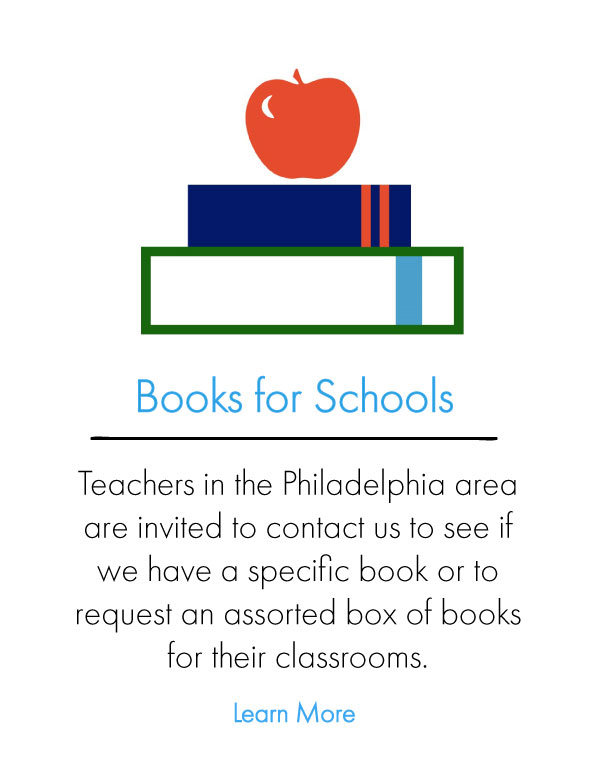 Books-for-Schools-with-Icon-.jpg