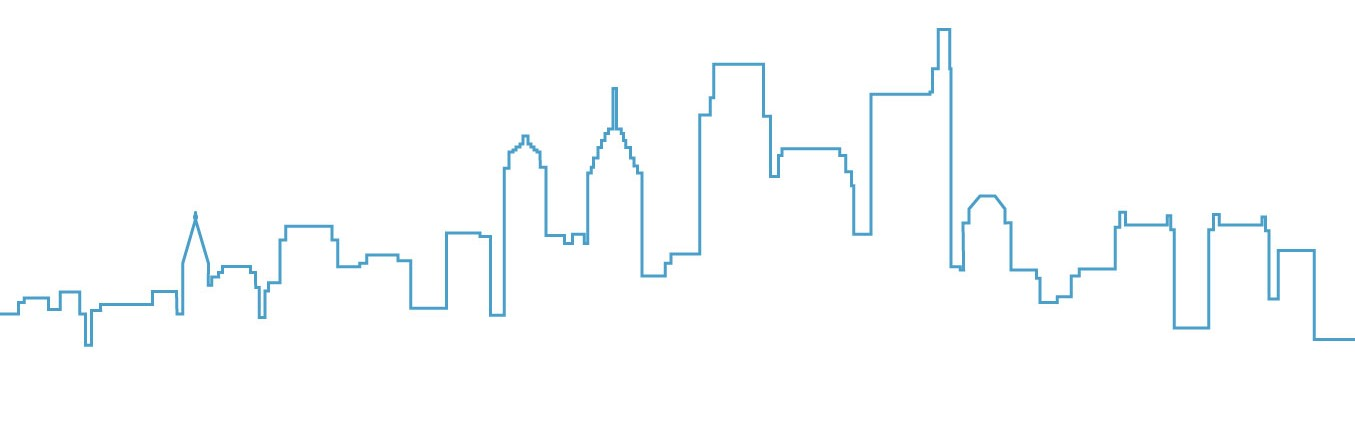 new-Philly-skyline 1.jpg