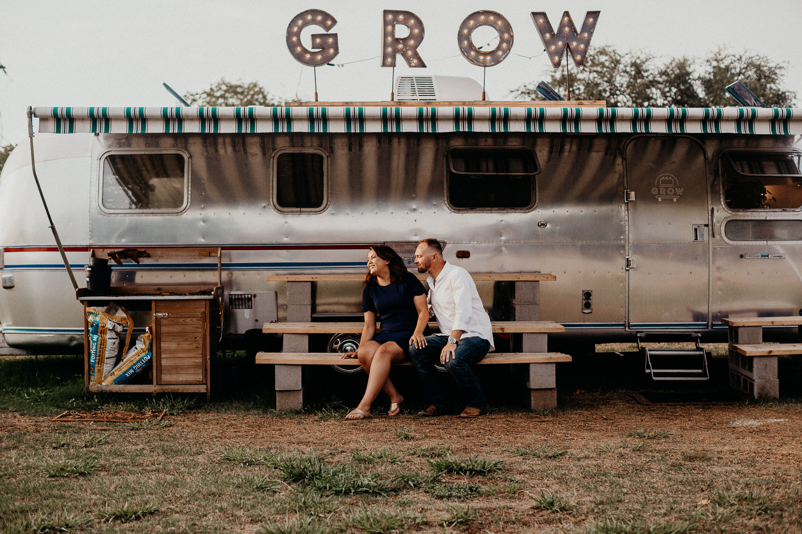 """Engagement & Couples Sessions_ - When I photograph couples, I tend to let the personalities and raw emotion direct me, rather than the other way around. (I'm no awkward """"Okay, now act happy!"""" photographer or anything.)I want you to look back at the images and say"""