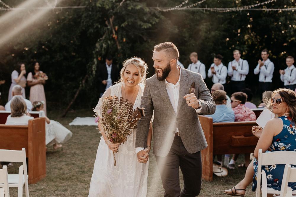 intimate-diy-backyard-wedding-feickert.jpg