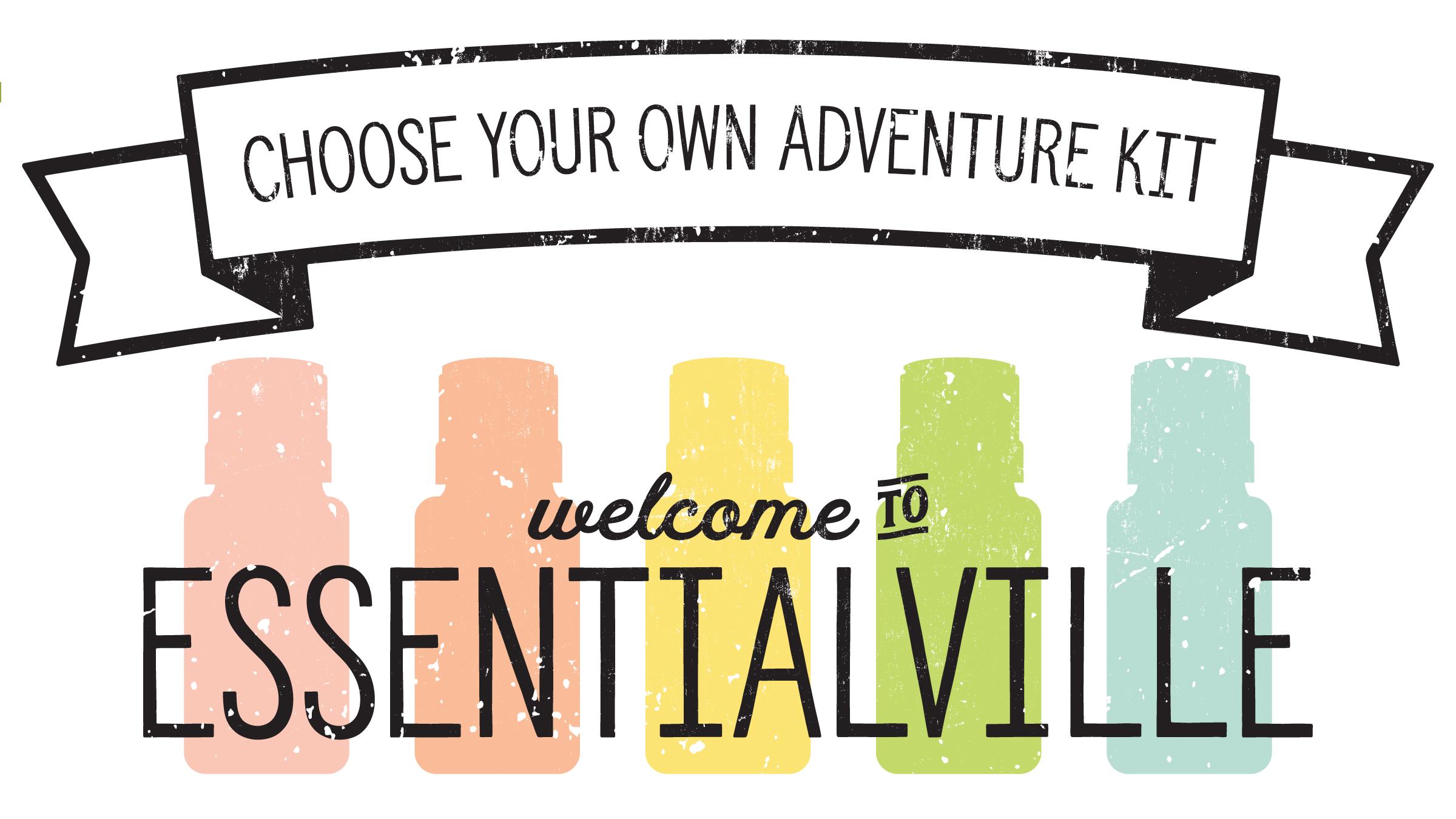 Choose-Your-Own-Adventure.jpg