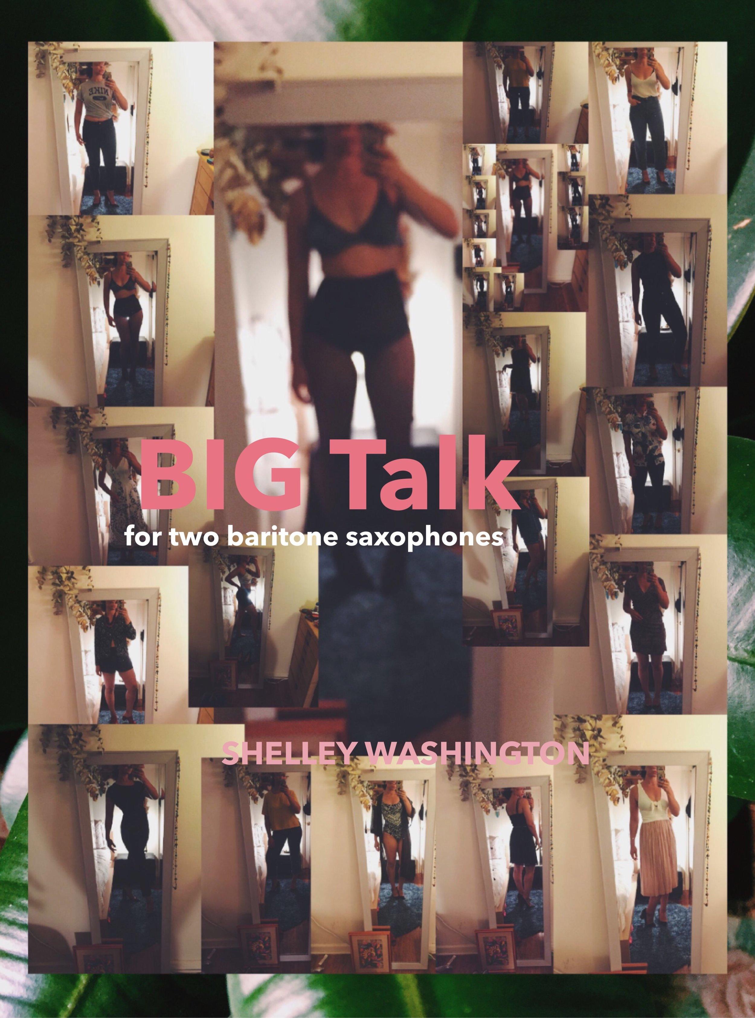 BIG TALK Album Art.jpg