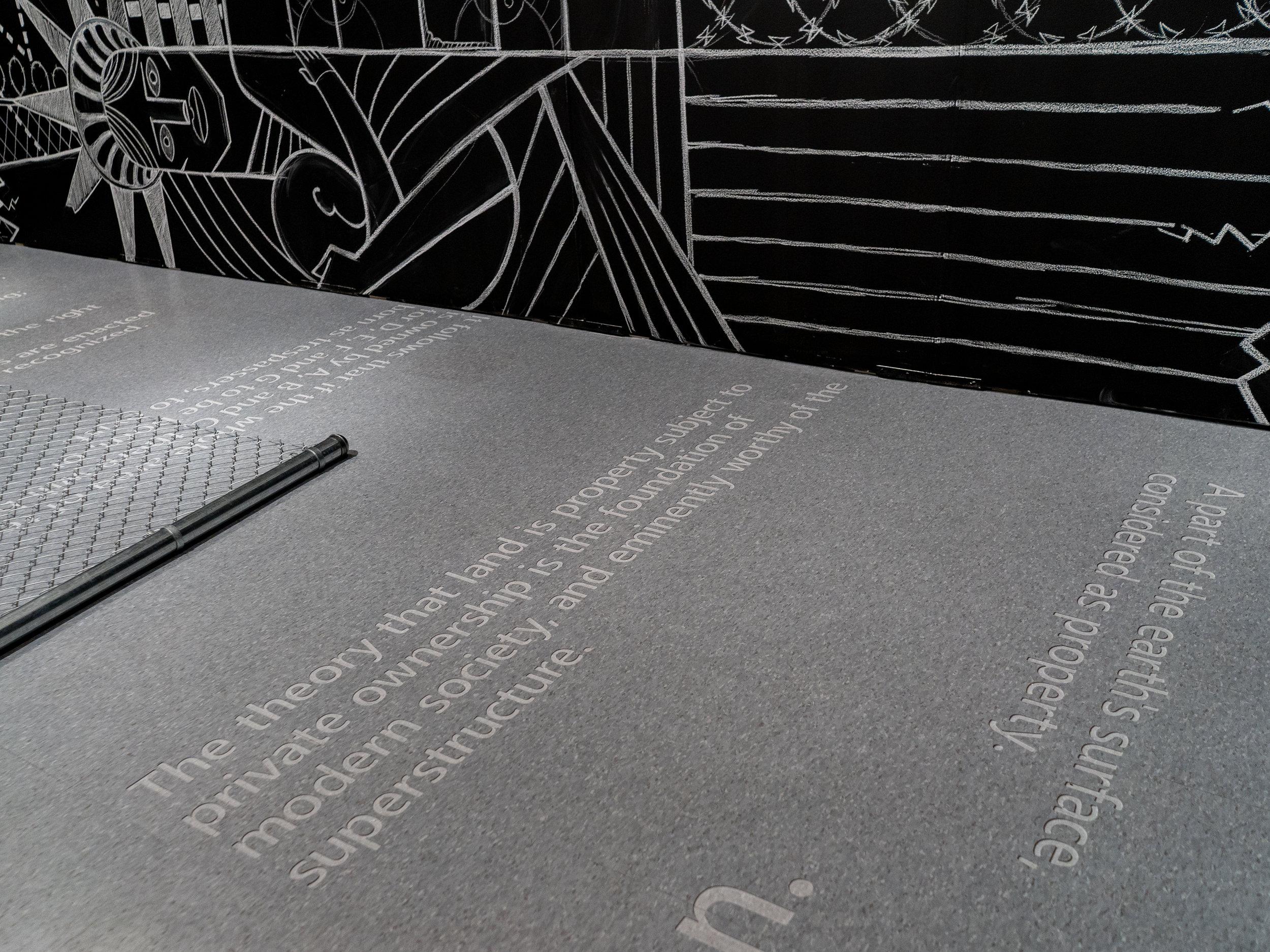2018-09-29-hyde-park-art-center-art-expo-7.JPG