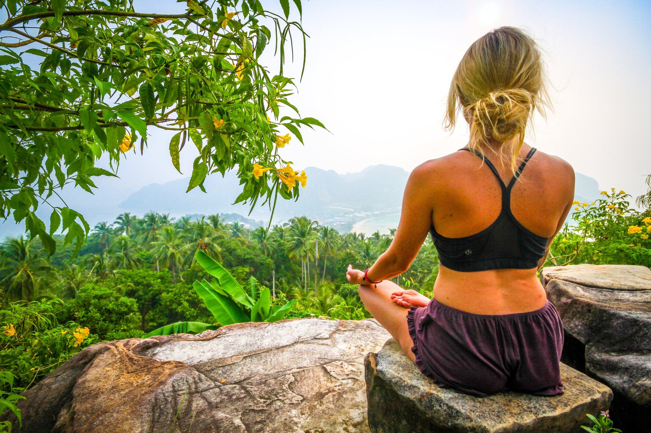 woman-meditating-thailand_4460x4460.jpg