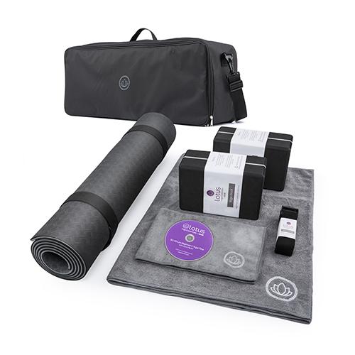 Premium-Yoga-Set.jpg