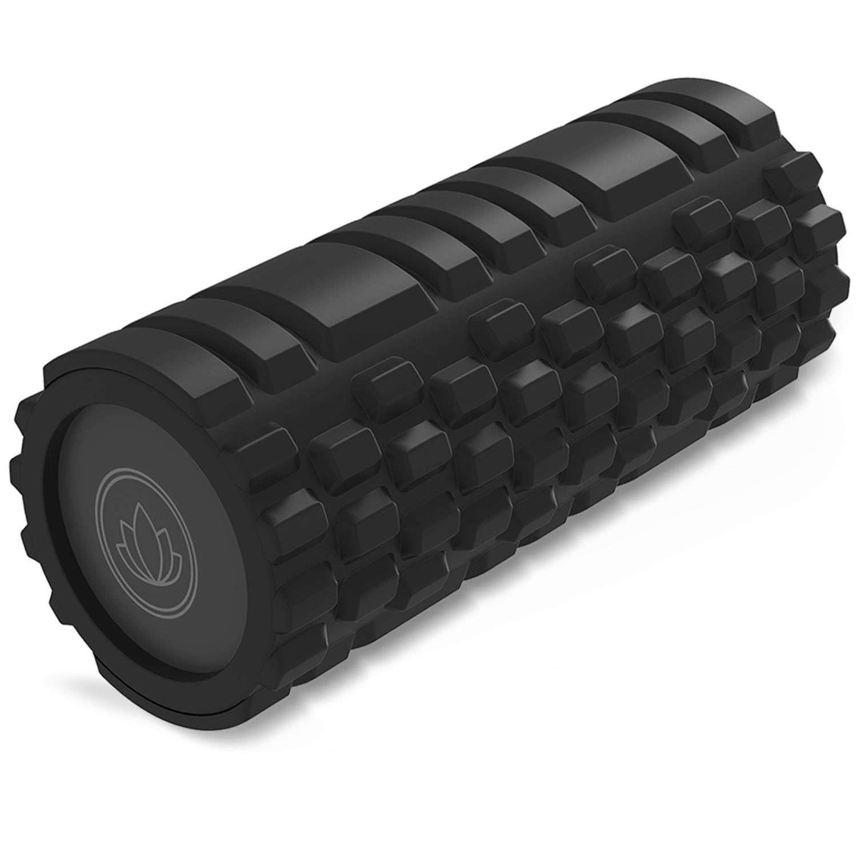LEVOIT Foam Roller.jpg