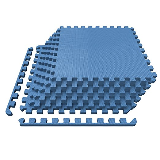 Exercise Puzzle Mat(Blue).jpg