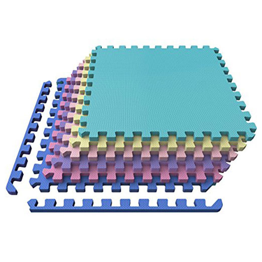 Exercise Puzzle Mat(Multicolor).jpg