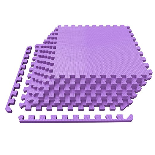 Exercise Puzzle Mat(Purple).jpg