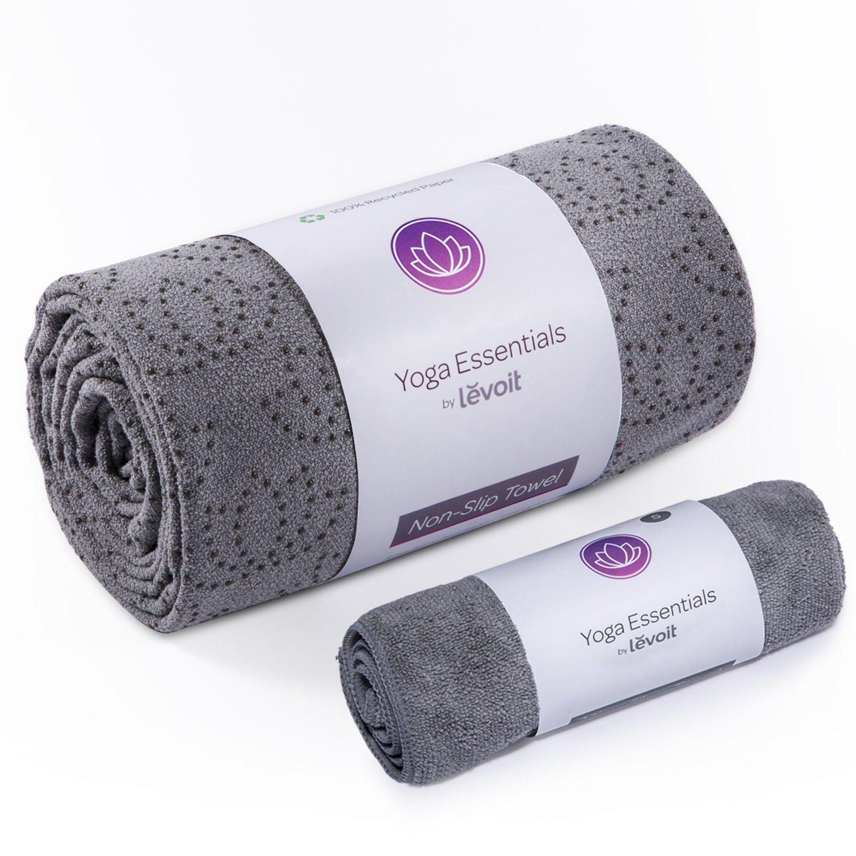LEVOIT Premium Microfiber Yoga Towel Set.jpg
