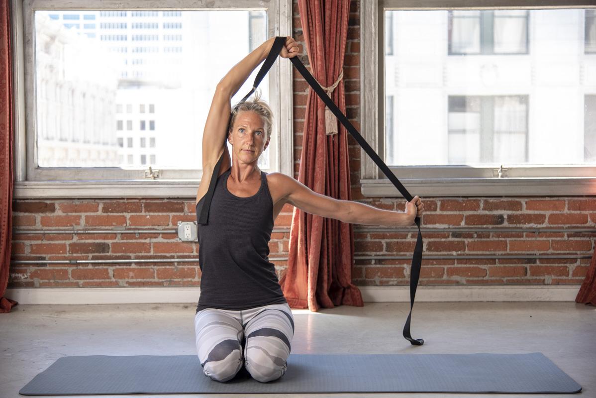 Yoga-Wide_38.JPG