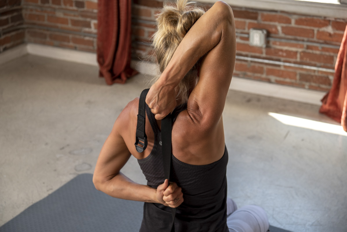 Yoga-Closeup_22.JPG