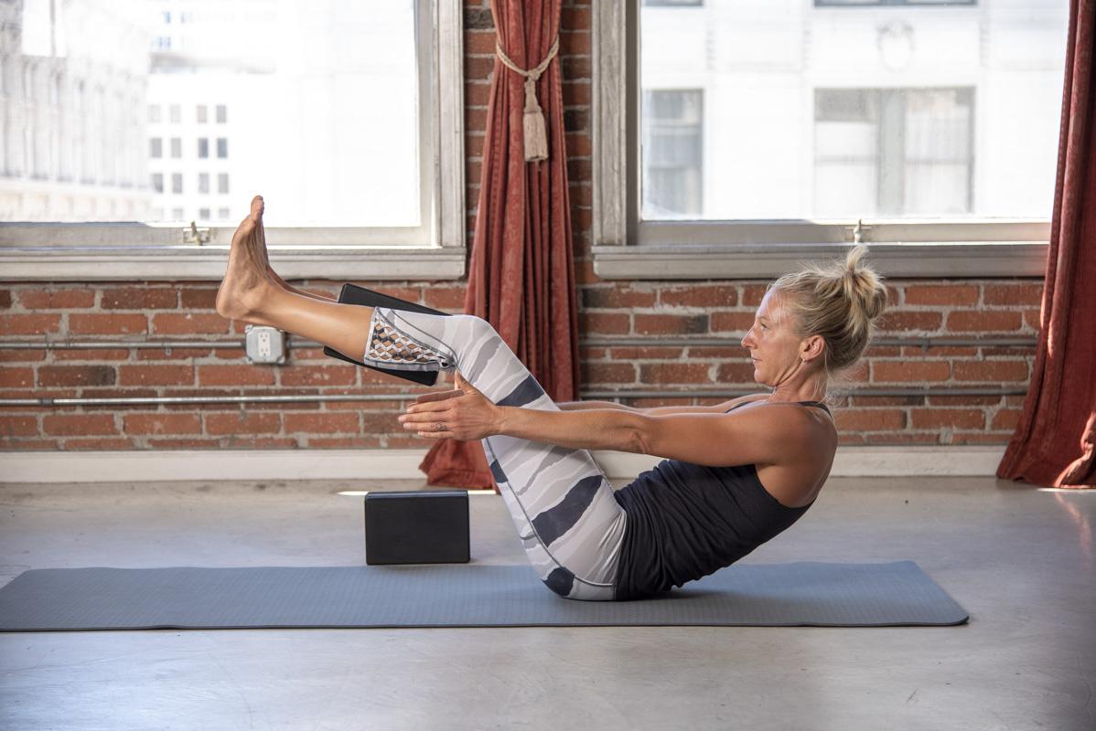 Yoga-Wide_30.JPG