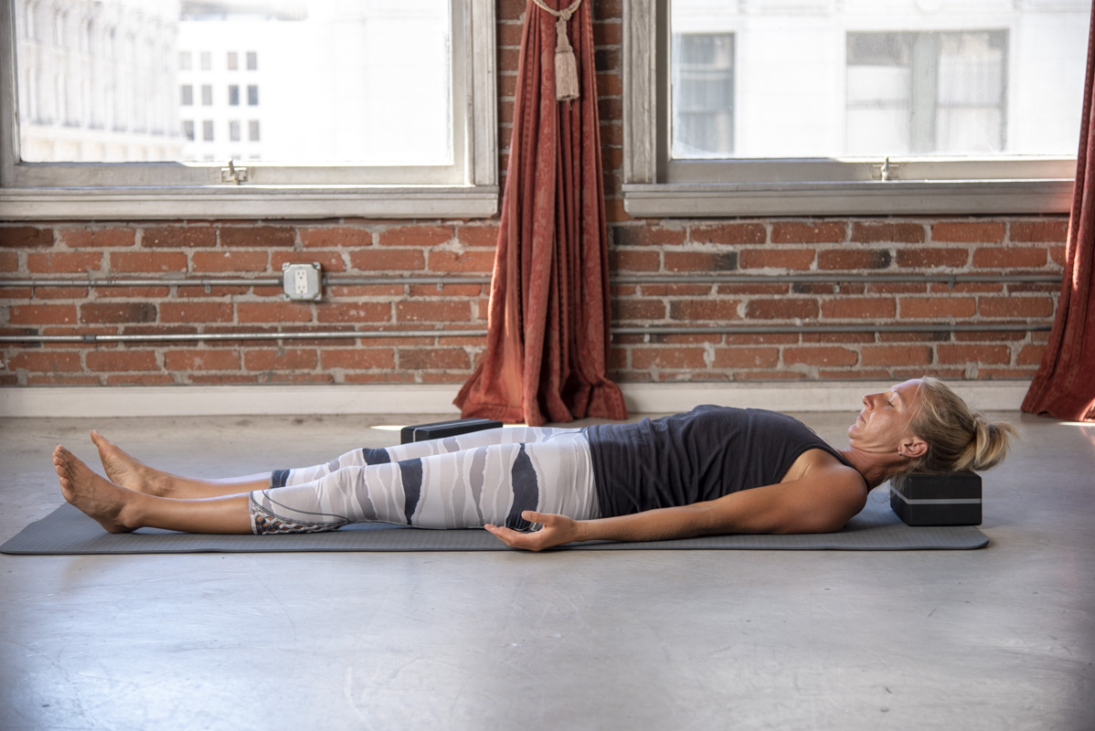 Yoga-Wide_33.JPG