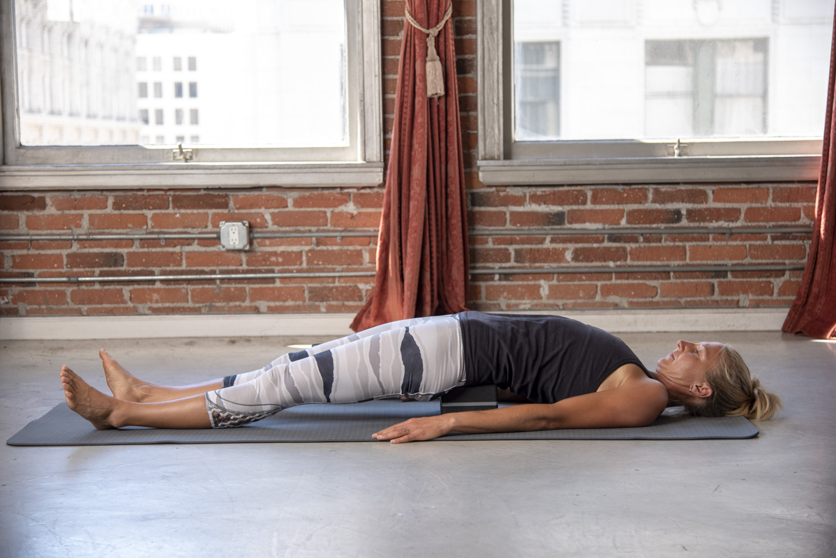 Yoga-Wide_32.JPG