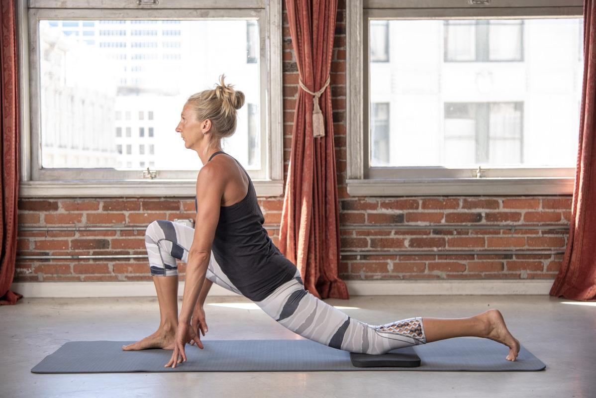 Yoga-Wide_51.JPG