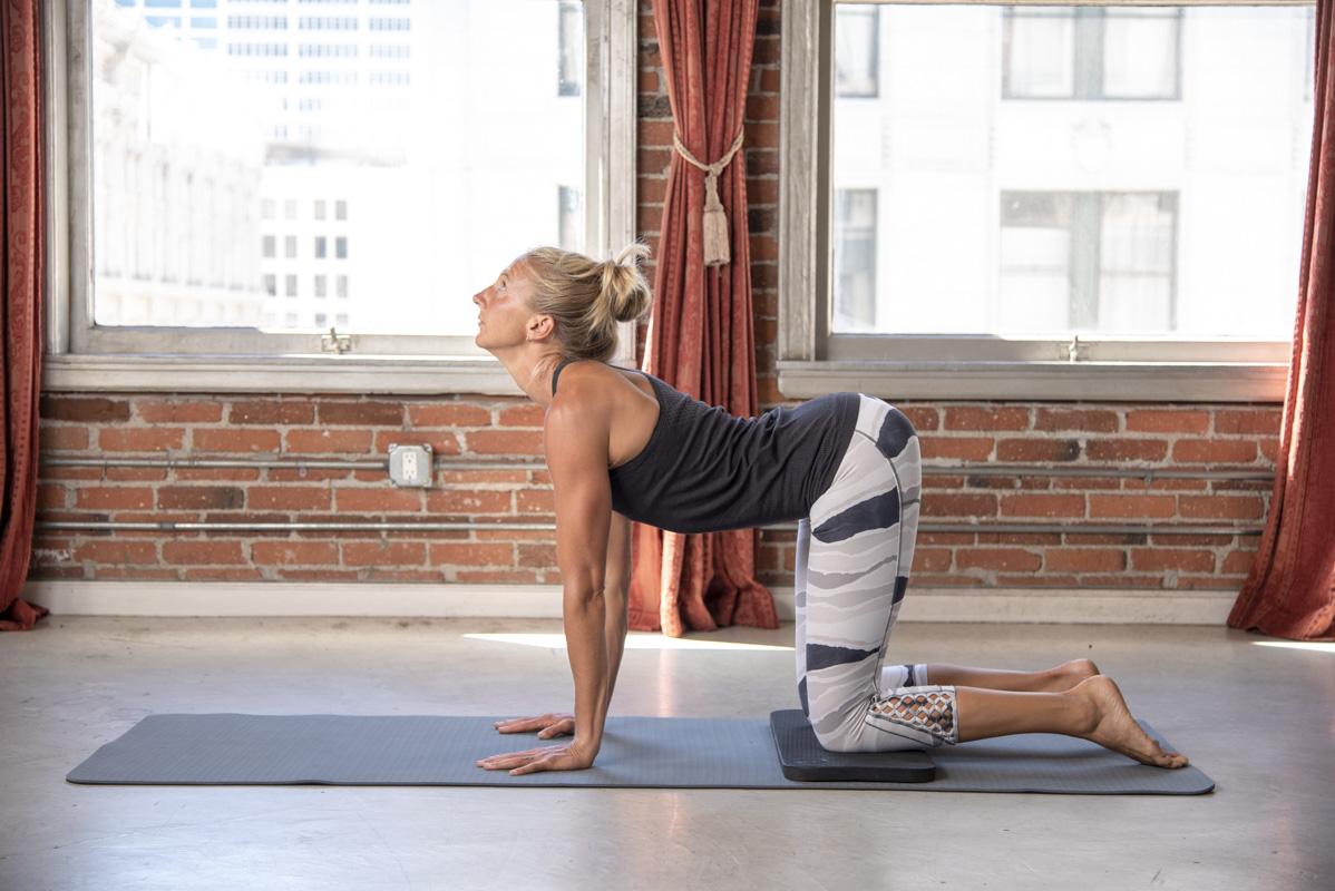 Yoga-Wide_49.JPG