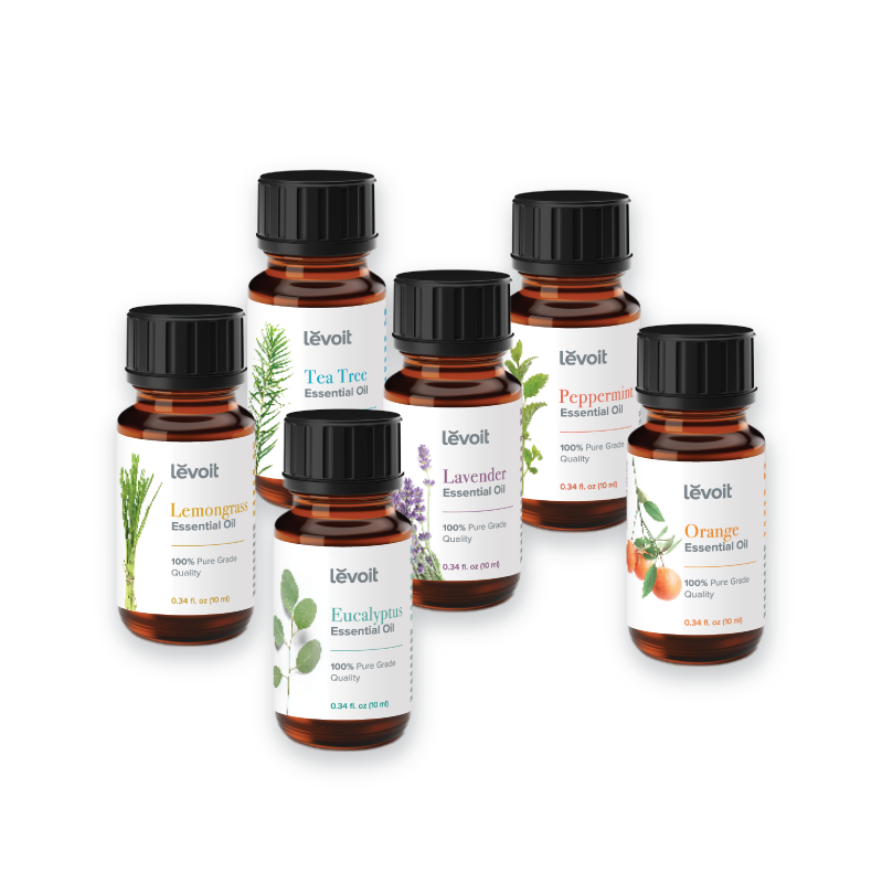 Essential Oils Group-01.png