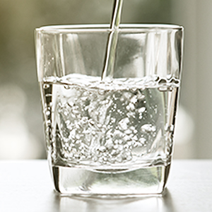 Fresher Water   Have fresh and clean drinking water available all the time! Keep it cool and within reach in the fridge, or have it at the table during meals.