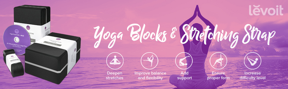 HBHWFE18E Yoga Blocks and Strap-01.jpg