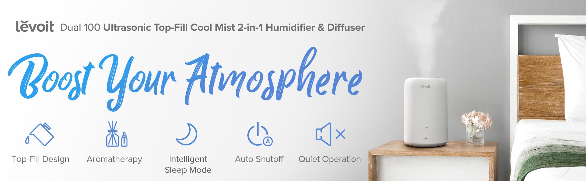 01.01_AP_HOHIHC21EL_Dual100_Ultrasonic-Top-Fill-Cool-Mist-2in1-Humidifier-Diffuser_01.jpg