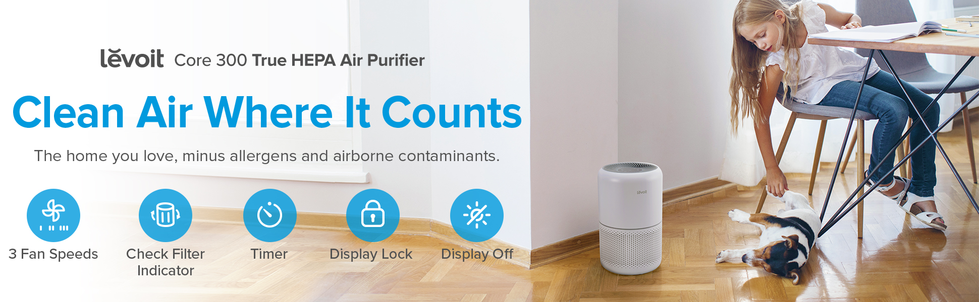 1.00_AP_HTHOHASA21DL_Core-300_True-HEPA-Air-Purifier_01.jpg