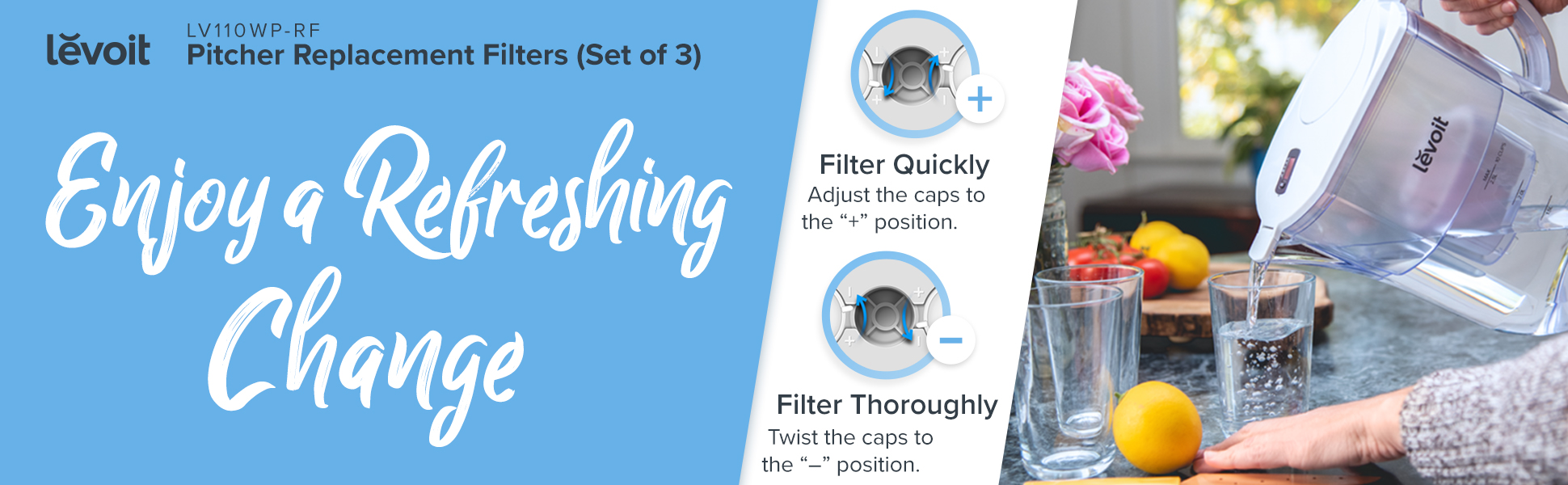 01.00_AP_EMSEAA44EL_LV110WP-RF_Water-Pitcher-Replacement-Filter_01.jpg